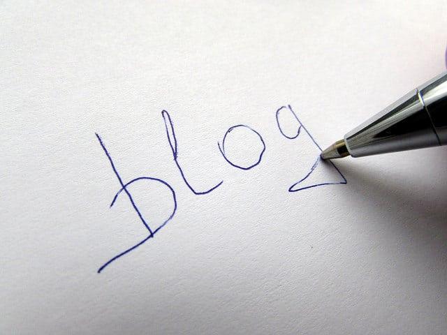 importance-blog-agence-web-fair-nantes