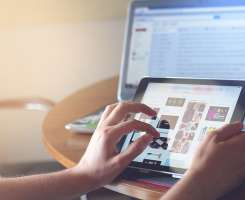 refonte-site-internet-nantes-agence-web-fair