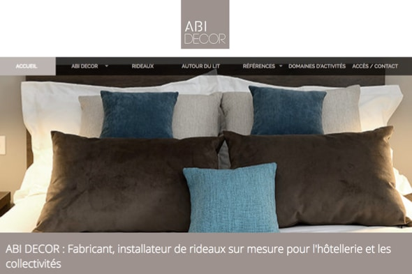 abi-decor-installation-confection-rideaux-collectivite-hotel