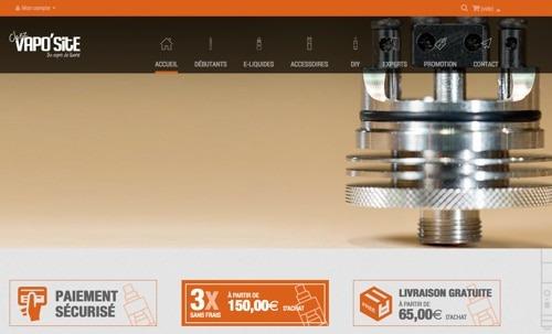 boutique-e-commerce-prestashop-refonte-migration-vaposite-agence-web-fair-nantes