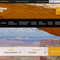 lariviere-voyages-creation-site-web-agence-web-fair-nantes