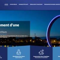 realisation-site-internet-hypnotherapeute-nantes-agence-web-fair