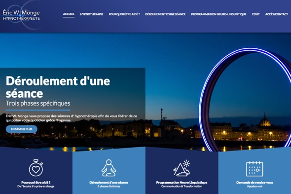 realisation-site-internet-hypnotherapeute-nantes-agence-web-fair