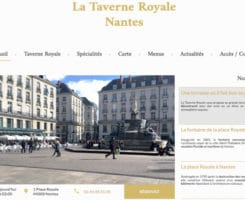 creation-site-internet-restaurant-centre-ville-nantes