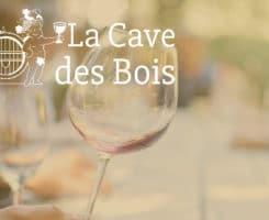 la-cave-des-bois-creation-site-internet-nantes-agence-web-fair-nantes-44-Saint-Gildas-des-bois