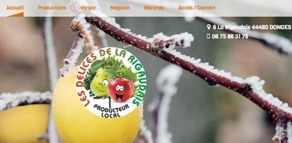 les-delices-de-la-rigaudais-producteur-pommes-poires-donges-44