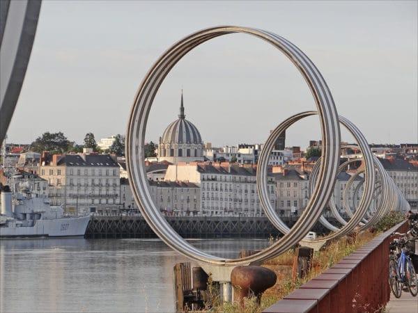ville-nantes-agence-web-fair-44