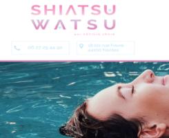 page-web-watsu-nantes-agence-web-fair-44