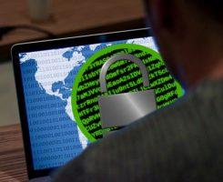 protocole-ssl-https-site-internet-agence-web-nantes-44