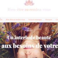 realisation-site-internet-massage-esthetisme-nantes-44-agence-web-fair