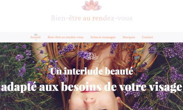 realisation-site-internet-massage-esthetisme-nantes-44-agence-web-fair