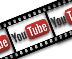 youtube-demonetisation-agence-web-fair-creation-site-internet-nantes-44