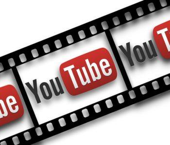 youtube-demonetisation-agence-web-fair-creation-site-internet-nantes-44