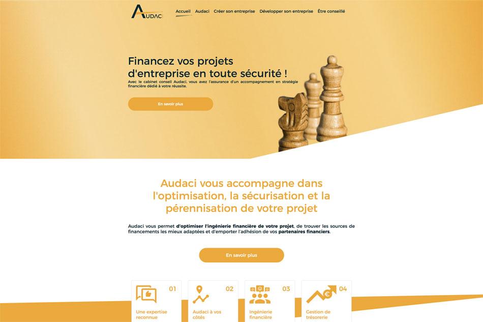 cabinet-conseil-audaci-pays-de-la-loire-creation-agence-web-fair-nantes-44-1