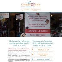 clochette-et-compagnie-agence-web-fair-nantes-1
