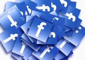 facebook-publicite-comment-ça-marche-agence-web-fair-nantes-44