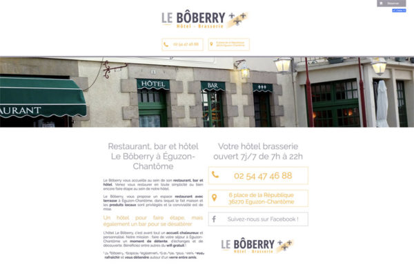 restaurant-hotel-boberry-creation-site-internet-nantes-agence-web-fair-1
