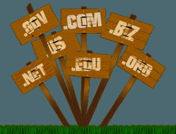 nom-de-domaine-agence-web-fair-nantes-44