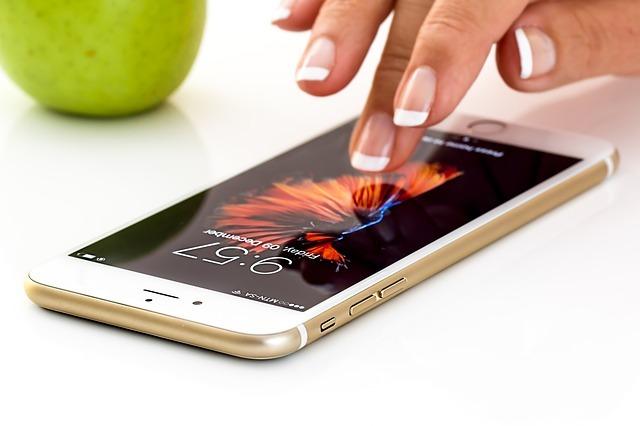 etapes-devellopement-application-mobile-agence-web-fair