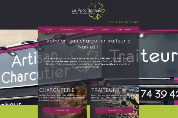 le-porc-bonheur-charcutier-traiteur-nantes-44