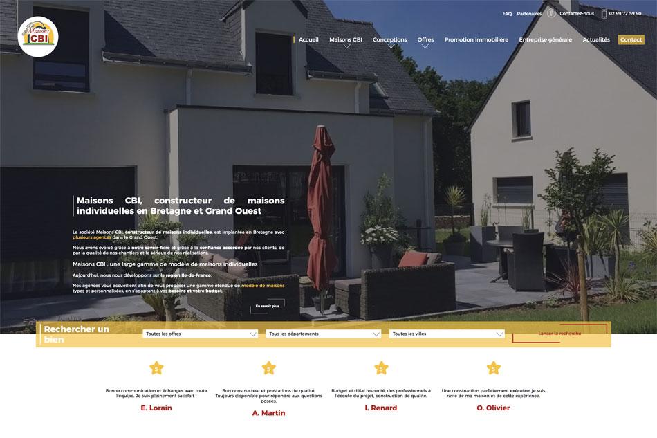 constructeur-maisons-cbi-bretagne-ouest
