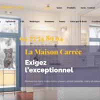 MaisonCarrée-site-Fair-agence-web-Nantes