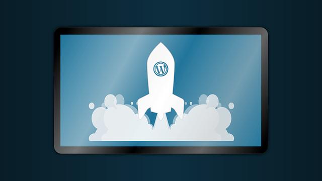 creation-site-wordpress-nantes-agence-web-fair-44