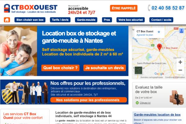ct-box-ouest-44-garde-meubles-agence-web-fair
