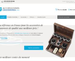 fair-accessoires-chaussures-agence-web-nantes-44