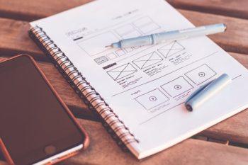 creation-site-internet-nantes-agence-web-fair-44