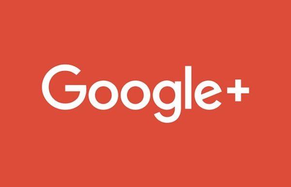 fin-google-plus-agence-web-fair