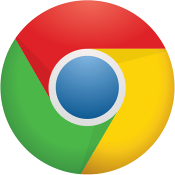 Google Chrome : Le bloqueur de publicités sera activé dans le monde en juillet 2019
