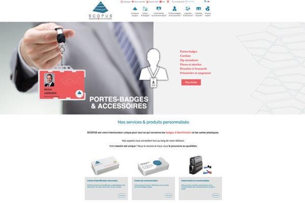 Scopus-omnibadges-creation-siteinternet-wordpress-agence-web-nantes-fair44