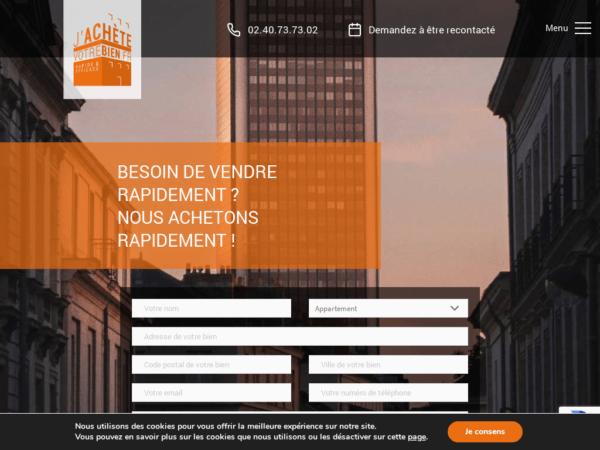 promoteur-renovateur-nantes-44-jachete-votre-bien-agence-fair-nantes-44