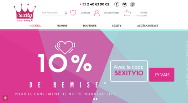 boutique-sexity-nantes-sexshop-creation-agence-web-fair-nantes-44