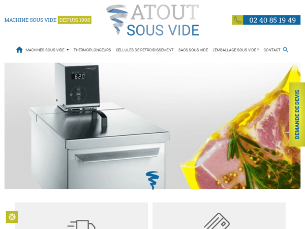 creation-refonte-site-atout-sous-vide-agence-web-fair-nantes-44