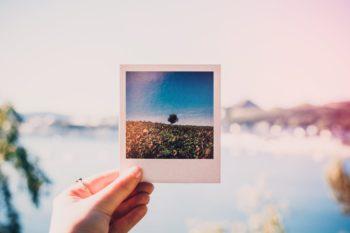 Optimiser images référencement naturel