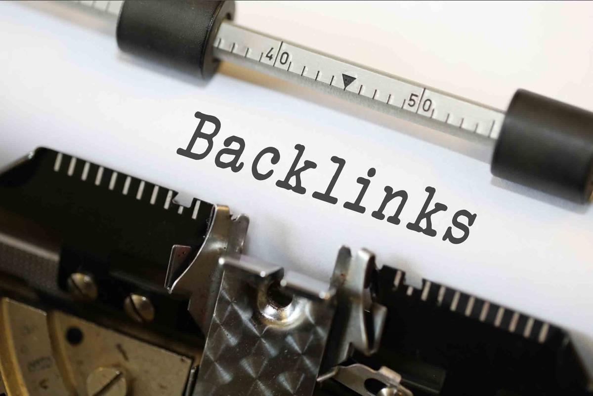 backlinks-strategie-netlinking-agence-web-fair-nantes-44