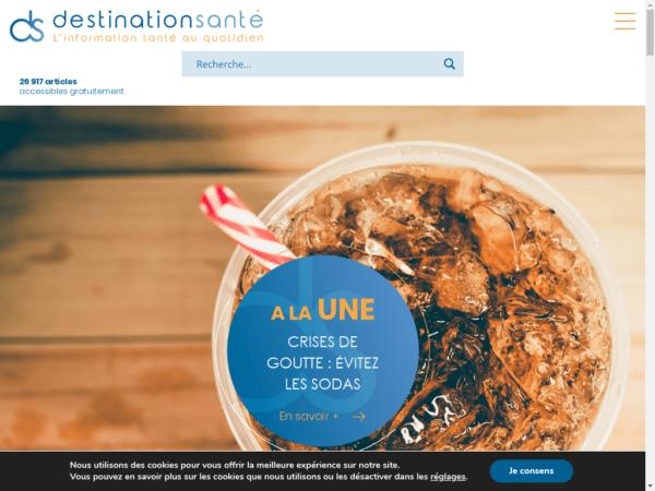 creation-site-internet-refonte-agenceweb-fair-nantes-44