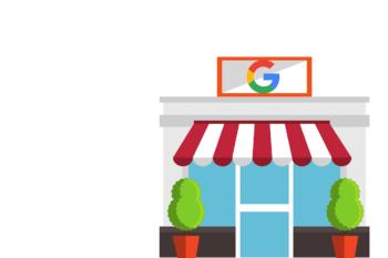 Fiche Google My Business - Agence Fair Nantes
