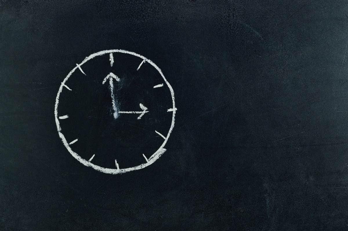Réduire temps chargement pages | Fair, agence web à Nantes