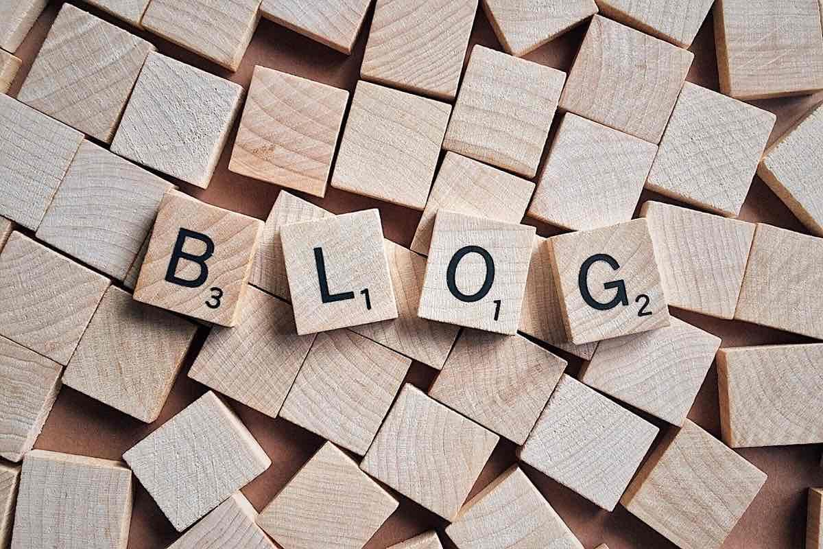 Creation-blog-entreprise-nantes-agence-web-Fair